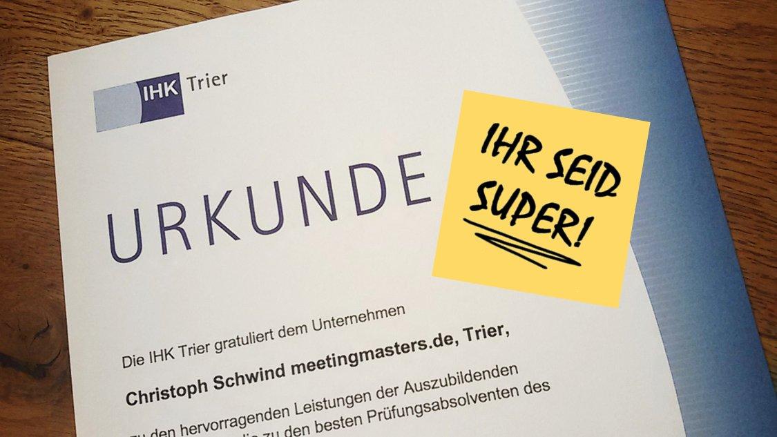 meetingmasters.de on Twitter: \