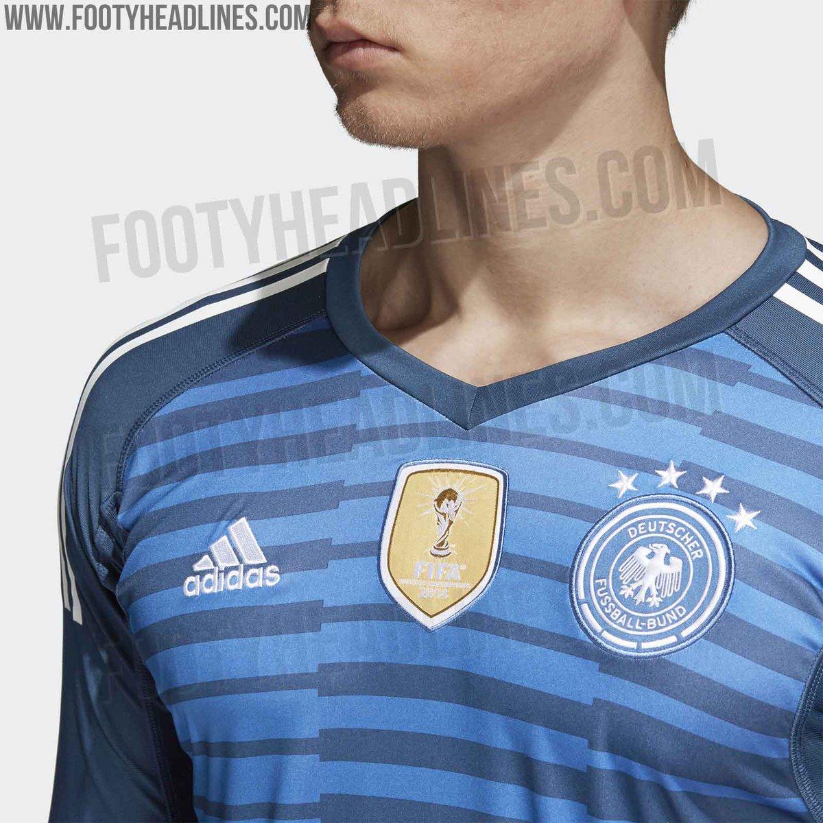 ae4b2b60af1 Bayern & Germany on Twitter: