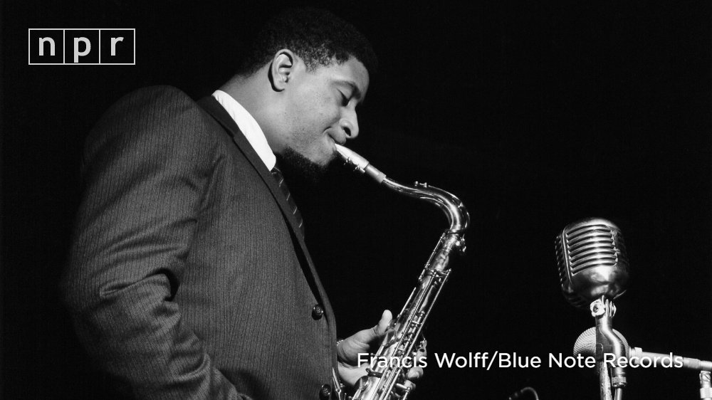 One of the greatest jazz albums ever made was recorded 60 years ago today. n.pr/2hBBtkj