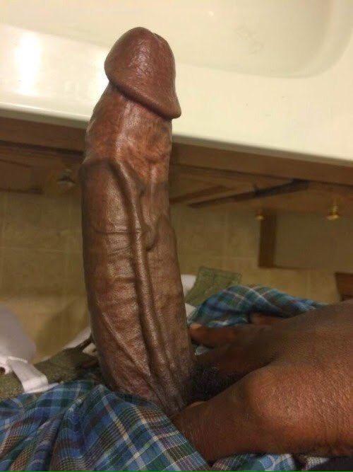 Sexy ebony kara kane riding big black dick nunuporn xxx porn pics