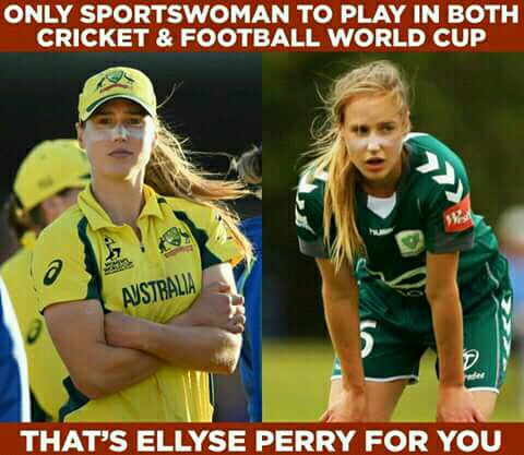 Happy birthday Ellyse Perry  God bless you & all the best for the upcoming matches.