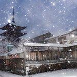 「寒いけど冬もいいなあ」と思っちゃう写真 buzzfeed.com/takumiharimaya… …