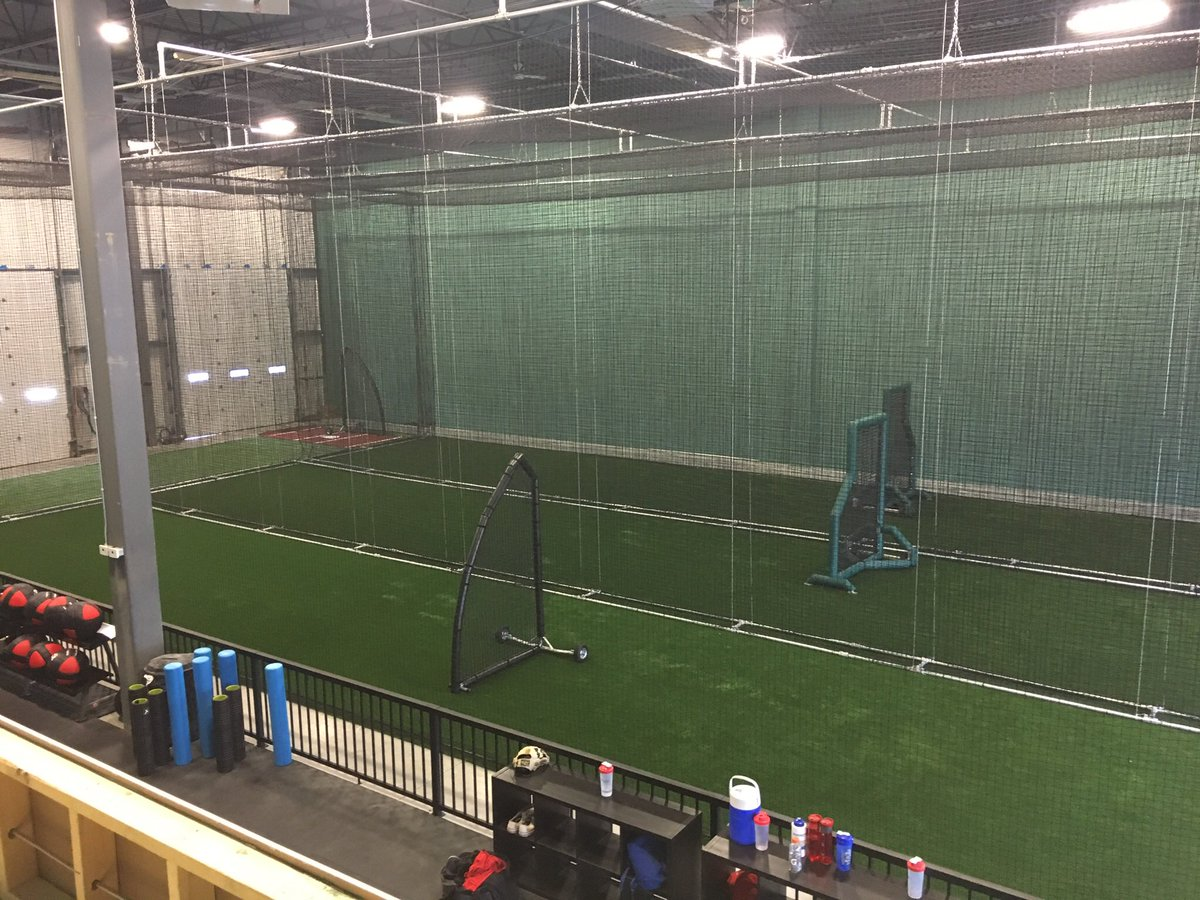 Batting cages in edmonton. Batting cages in edmonton.