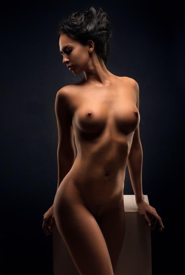 #FollowFriday 🔥🔥       ⚡⚡ @elisomed5 ⚡⚡  @buquet1000 @Glamour_Elite @heinz_spack @JuiceLizard @libidorush1 @worldclas_babes @iSexypod https://t.co/GIbMGbz1VF
