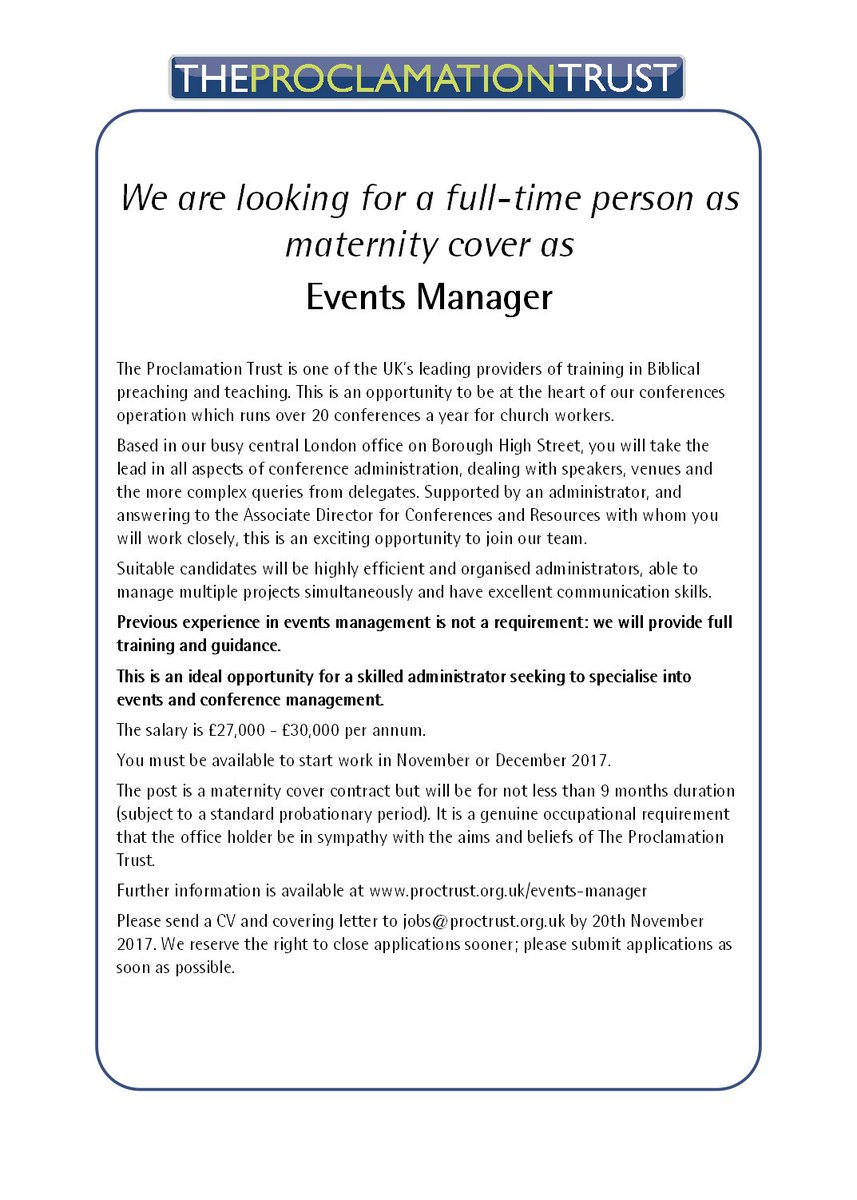 Tobacco treatment specialist cover letter