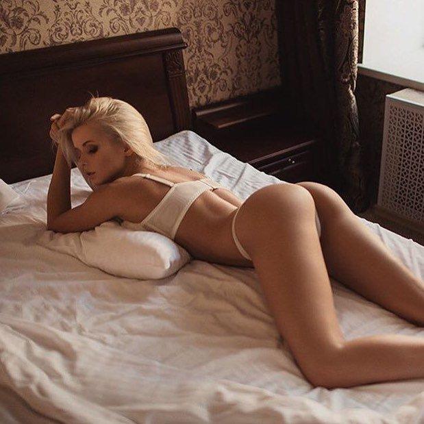 Nude sexy mysore mallige girl