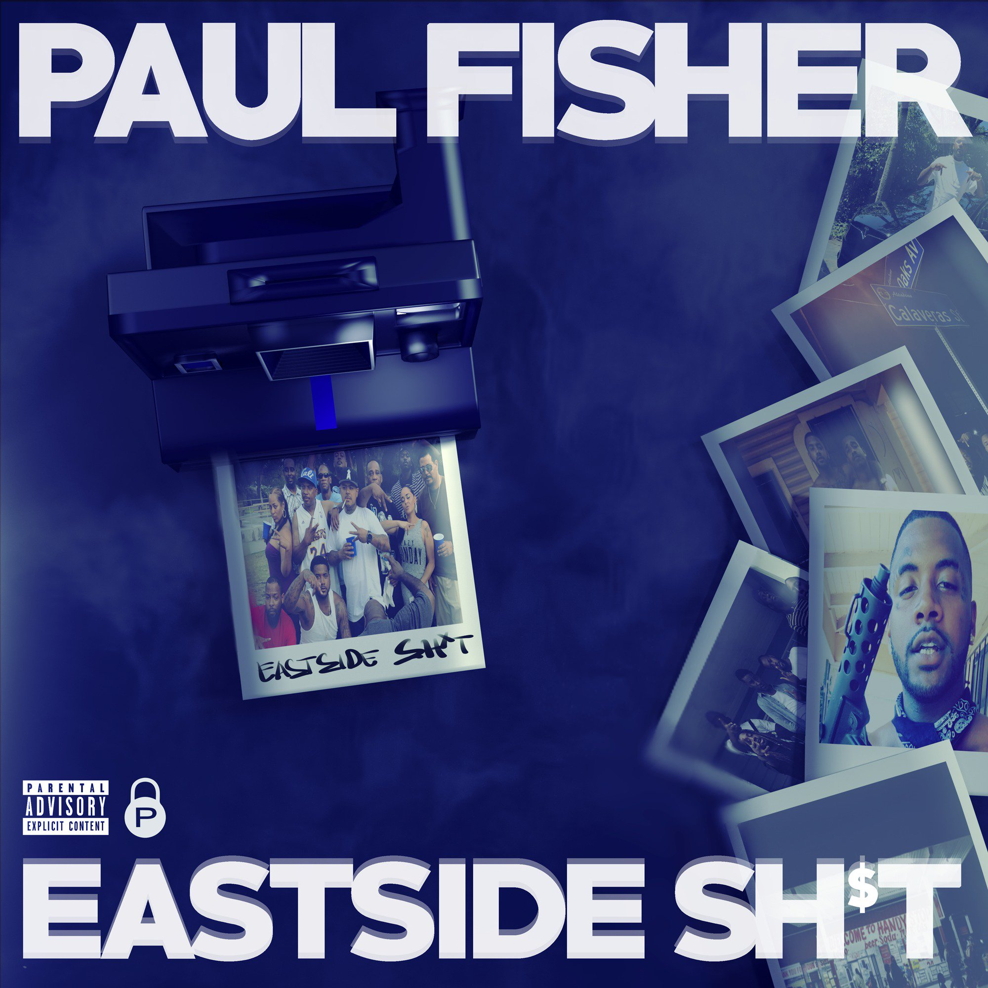 �� #EASTSIDESHIT OUT NOW! ��  @PaulFisher210 AND JFRANK BRING THAT HEAT!  AVAILABLE ON ALL PLATFORMS, DON'T SLEEP! https://t.co/3KuCRr8ZJj