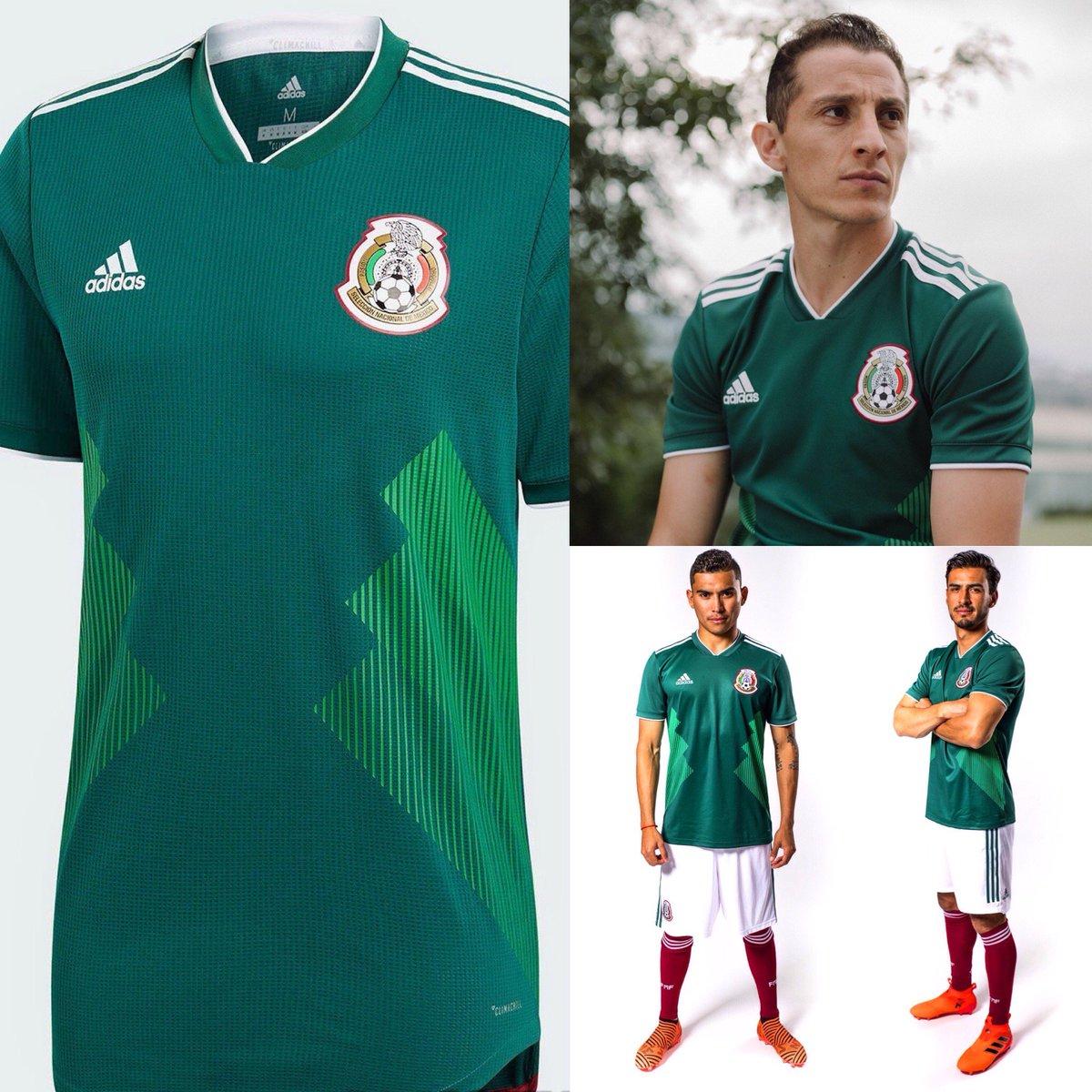 6db905a15e160 ... propia Selección Mexicana no se menciona su nombre  las instalaciones y  personas que son entrevistadas colaboran para la empresa ubicada en  Guanajuato.