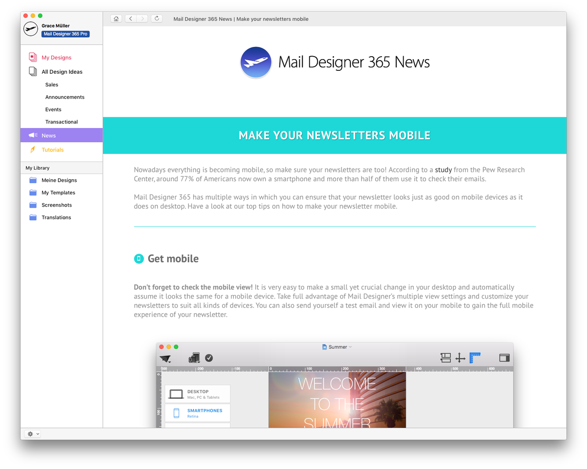 mail designer 365 on twitter following the iphonex launch we re