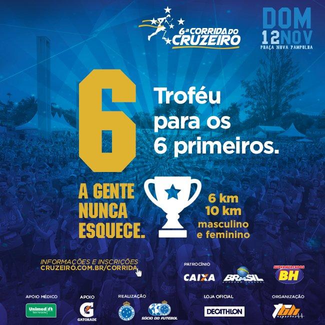 38f630260 Cruzeiro Esporte Clube on Twitter