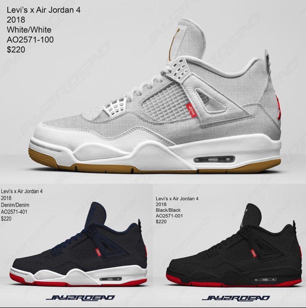 fc9b8b70cd5 Sneaker Shouts™ on Twitter:
