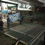 【イッツコムpresents応援ツアー】先程、決勝戦に向けた貸切臨時列車が川崎から出発しました!約1…