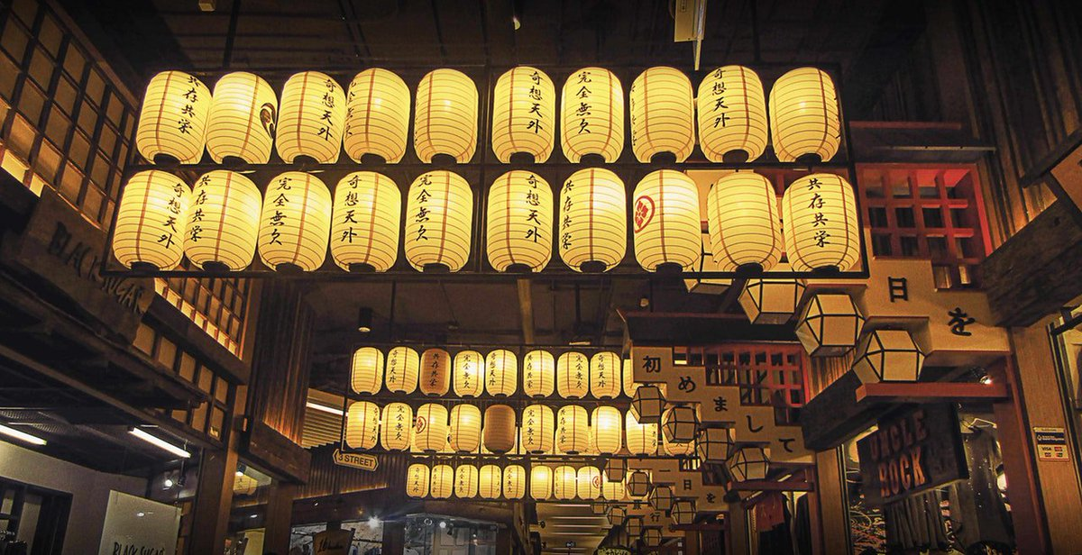 ETFs to Capture Strengthening ... -  https:// goo.gl/3grPRr  &nbsp;   #Asia #CurrencyHedgedETFs #CurrentAffairs #DDJP #DXJ #GlobalETFs #Japan<br>http://pic.twitter.com/Cmsk3Cd3WG