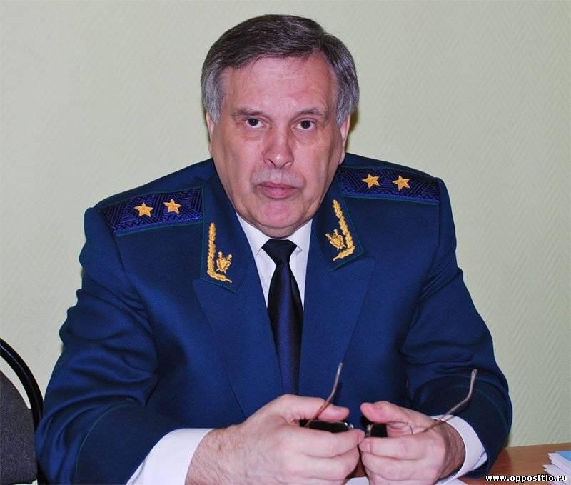 Постановление правительства от 27 января 2009 63