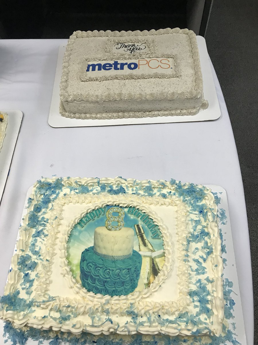 Jameel Jacobs On Twitter Happy 8 Years Antigua To Our Metro