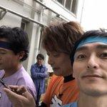 説明聞かない3人#ユーチューバー草彅 #ホンネテレビ pic.twitter.com/vuCnhPx…