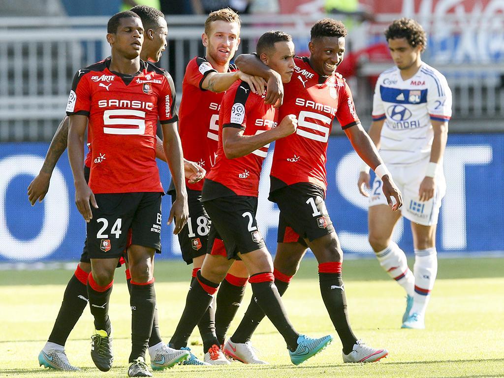 França: Rennes de Afonso Figueiredo soma quarta vitória consecutiva https://t.co/JbOFywRjOS