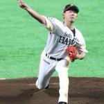【平成の怪物】松坂大輔が戦力構想外、ソフトバンクを退団へnews.livedoor.com/arti…