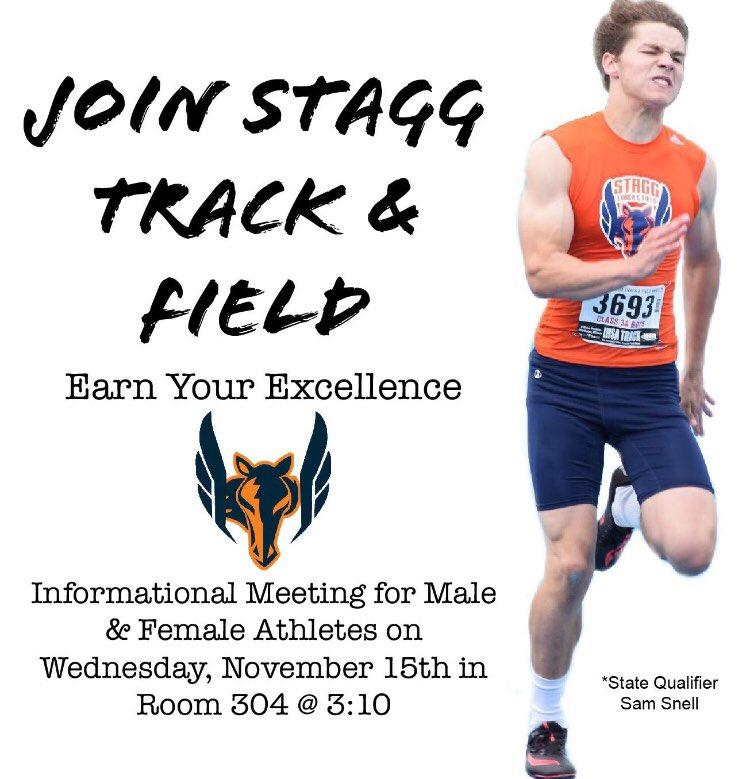 Dating endurance athlete