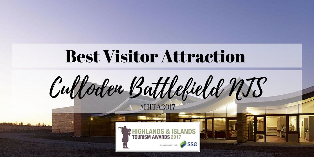 visitor attraction