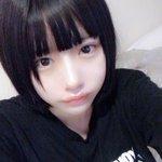 起きた、これから筑波大学の学園祭に出演します pic.twitter.com/QIbzM1rN25