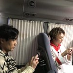 はまってるぞ#ユーチューバー草彅 #ホンネテレビ pic.twitter.com/lUfQJQGGy…