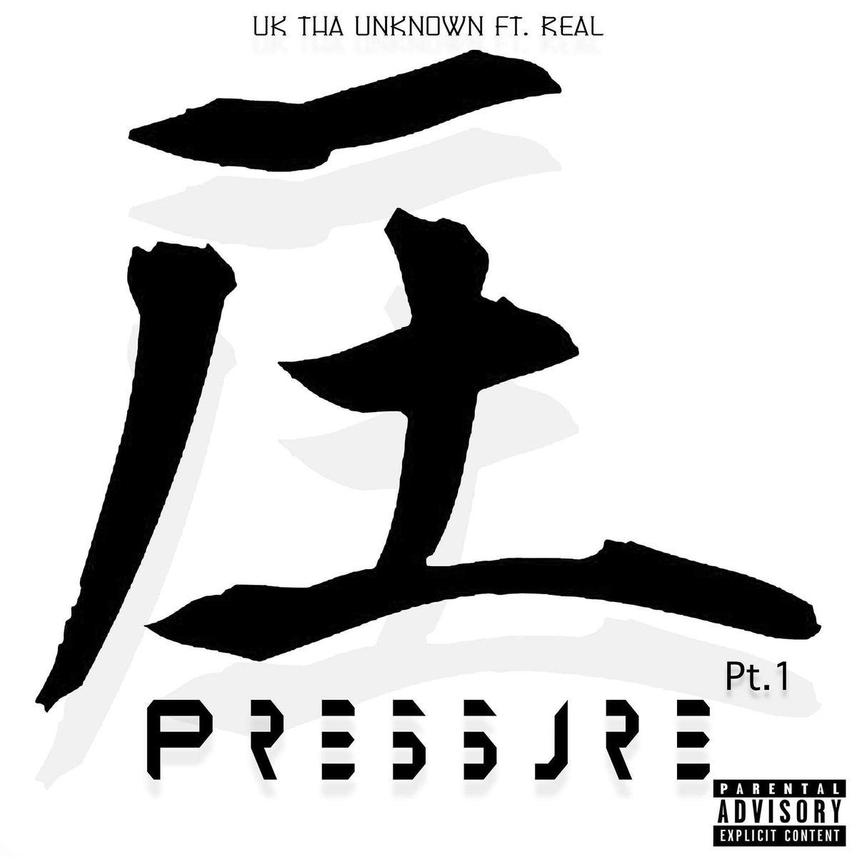 Hip hop radio stations in tampa fl - Lnl Ent Ds Pro Lnl_dsp