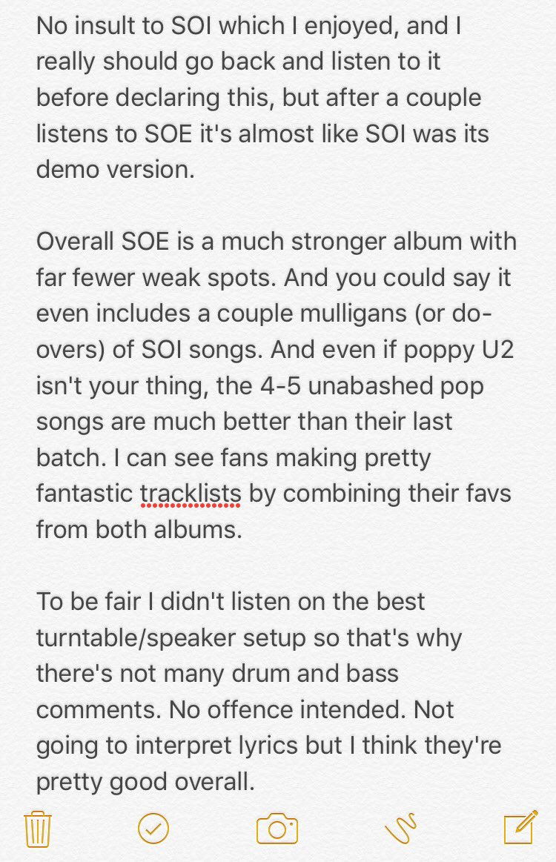 U2start com on Twitter: