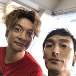 きたー!#ユーチューバー草彅 #ホンネテレビ pic.twitter.com/OV546A2OEK