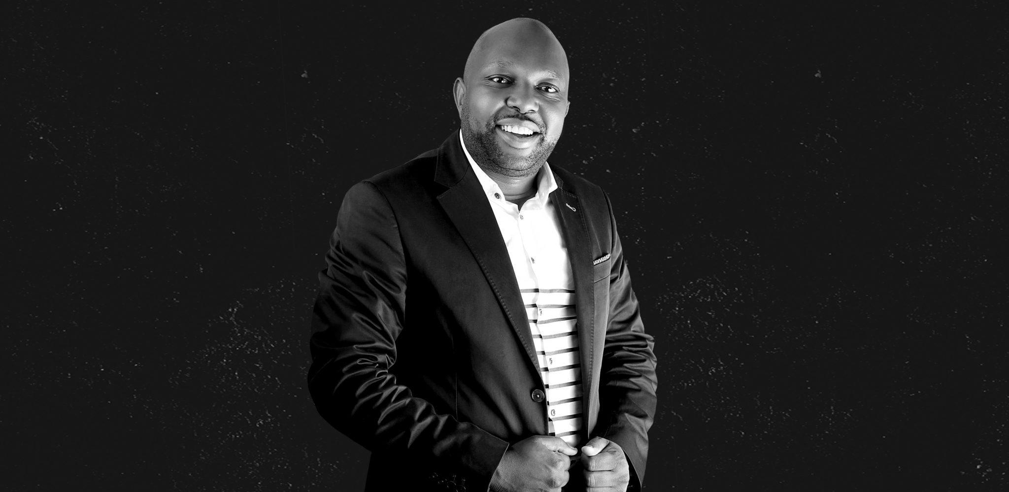 METROFM SABC on Twitter: Vusi Nova shuts it down #