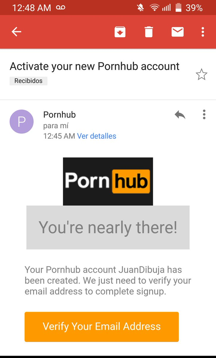 Pornhub con Nude Photos 31
