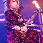 チケット発売中!Versailles 10th Anniversary Tour -Japan-11…