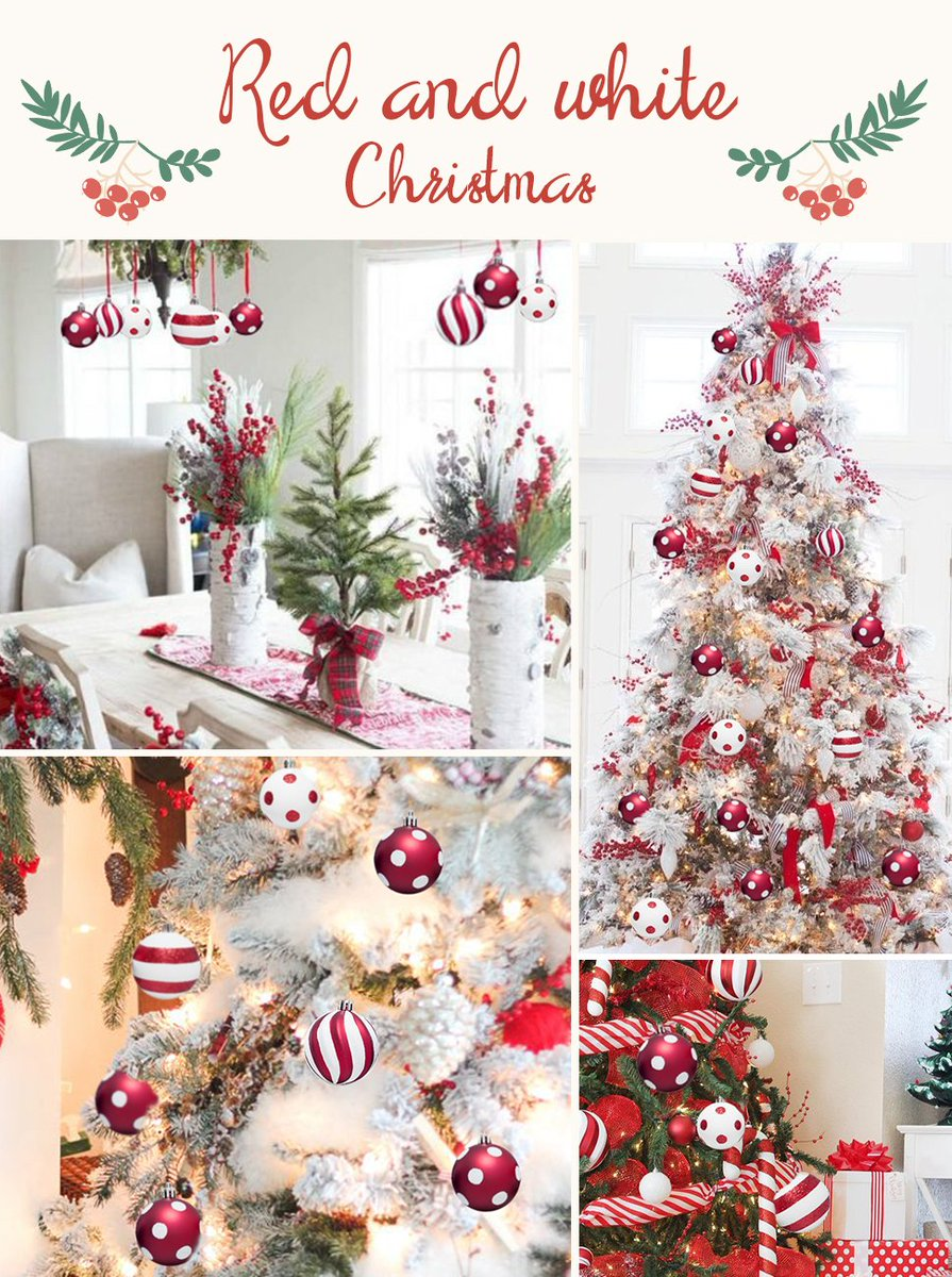 Buy here https://www.amazon.com/KI-Store-Christmas-Shatterproof-Decoration/dp/B073TV4SDZ/ref=sr_1_4?m=A31HLD64OVIDH3&s=merchant-items&ie=UTF8&qid= ...