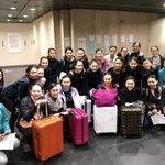 西日本2日目❄️女子ショート終了です‼️全日本選手権争いは大混戦💦💦明日も選手のみなさんガンバです✊…