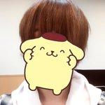 マジ校お渡し会ありがとうございましたー!(๑˃̵ᴗ˂̵)髪がサラサラのサラサラになってたので切らねば…