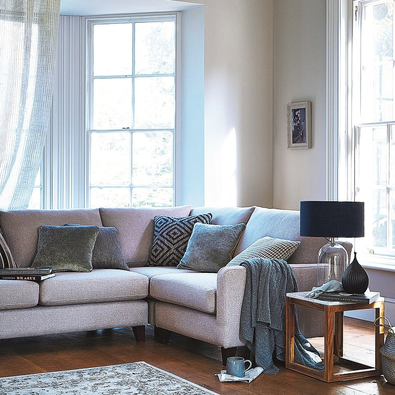 Our Lovely Tate Dexter Verona And Dylan Sofas Are All 30 Off Have Free Pre Christmas Delivery If You Before This Sundaypic Twitter