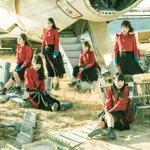 【MV公開】🐸THE GUERRiLA BiSH🐸11月29日発売のアルバム情報が解禁!LAで撮影し…
