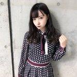パシフィコ横浜♡3連休2日目のイベント^ - ^ありがとうございましま🙂🙂🙂今日の勝率はどうでしたか…