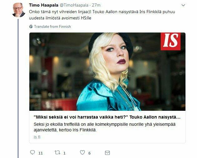 Porno pelit tapanilan auto kuopio : Liian nopea siemensyöksy ilmaiset sex elokuvat.