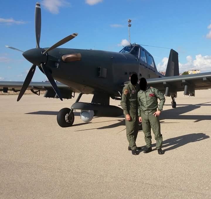 شركة IOMAX  تسرع لإتمام صفقة بيع 10 طائرات Archangel لمصر DNxvxZKXUAEbfen