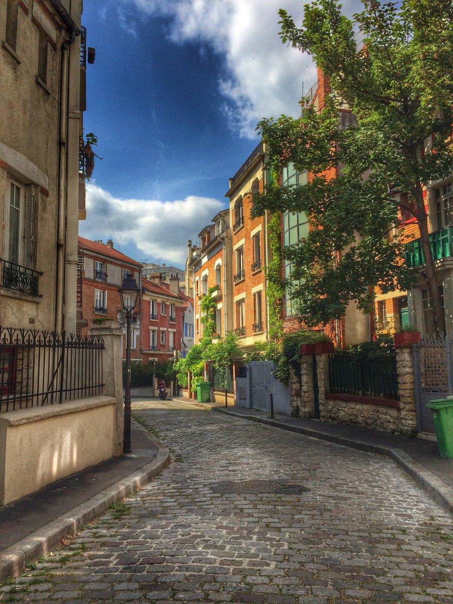 Restaurant Cote Canal Paris  Ef Bf Bdme