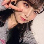 今日は、AKB握手会in横浜!1日目!!!沢山の方が来て下さって、うれしろまーだったなぁぁ(^^)会…
