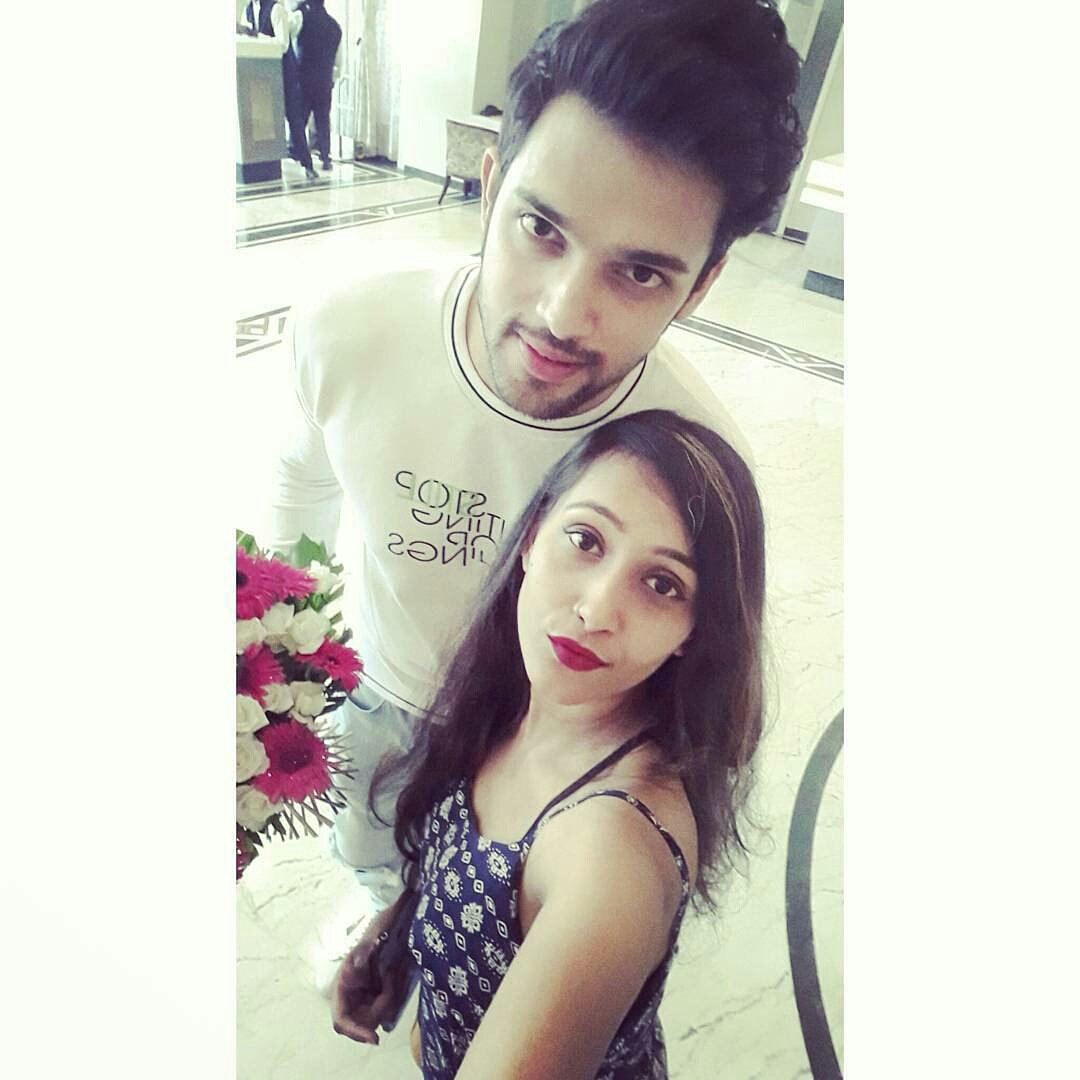 2017 05 parth samthaan family -  Laghateparth_fc Parthsamthaan Family Laghateparth_fc Twitter Profile Photo Aayushi2094 This Bwoyy Is A Gem So Humble So Nice Laghateparth