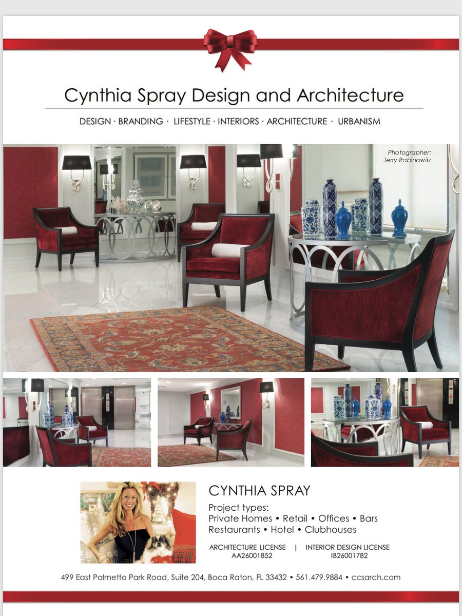 Cynthia C Spray Aia On Twitter Lifestyle Architecture And