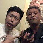 ドリルせんのかい! pic.twitter.com/w0HybZfEN9