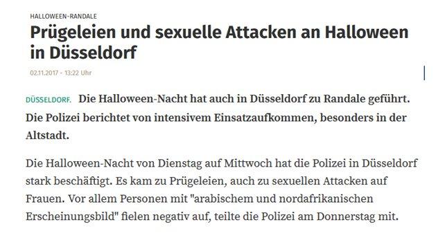 Halloween Afkomst.Mirjam152 On Twitter Geweld En Seksuele Delicten Tijdens