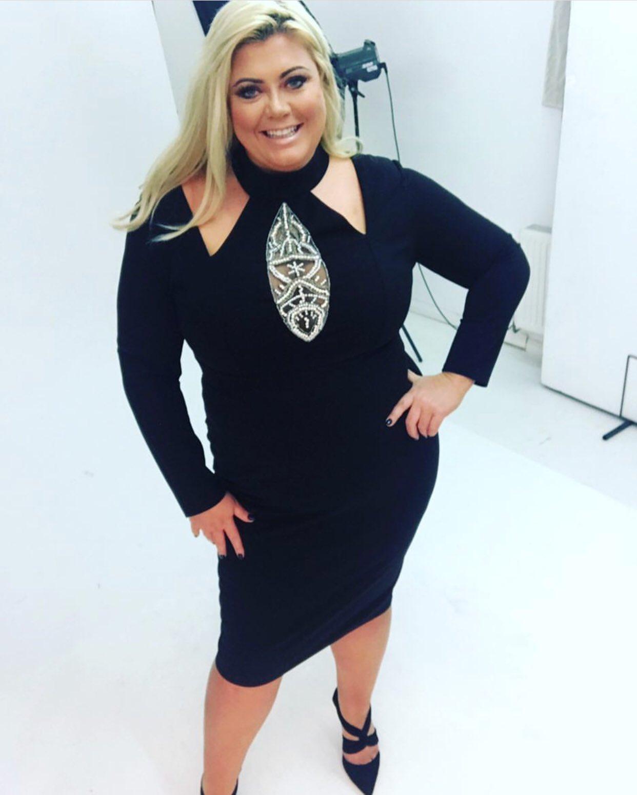 Fabulous curve fashion 💥🔥💥 https://t.co/s5Bo1c7ISn plus size clothing collection https://t.co/yeZZIDqFob