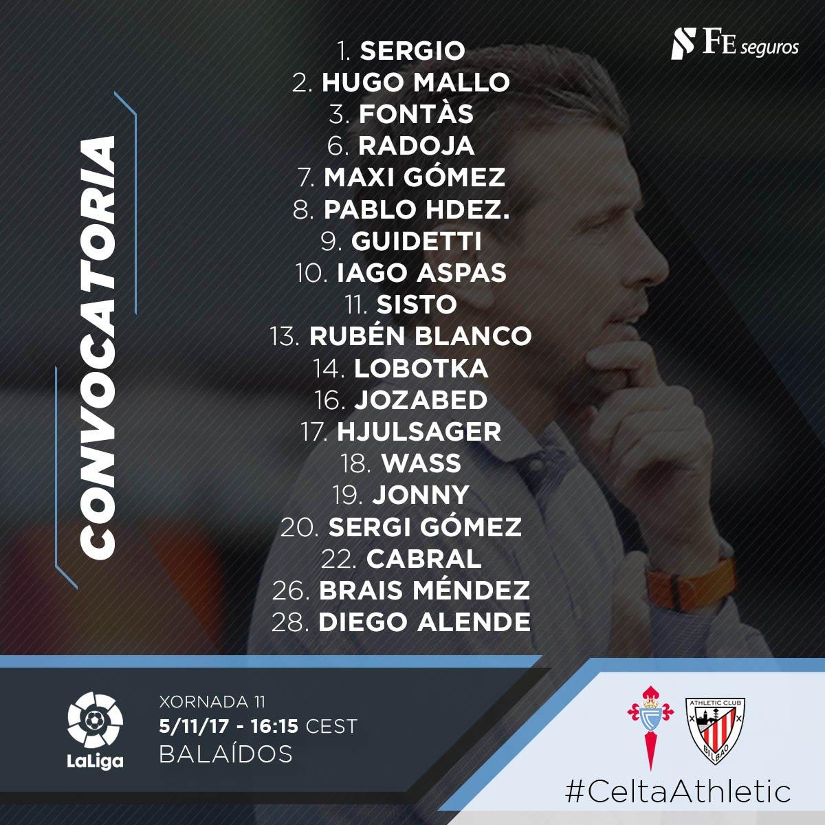 DNyS99EUQAAucSm Roncaglia y Emre Mor no entran en la lista para el partido frente al Athletic por lesión - Comunio-Biwenger
