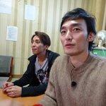 お兄ちゃん。&#ユーチューバー草彅 #ホンネテレビ pic.twitter.com/kfNY…