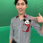 日本シリーズも気になるけど…このあと深夜2時からはGPシリーズ中国大会男女フリーが放送!ショートで素…